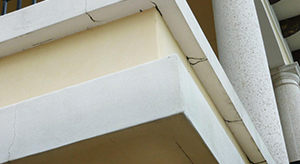 ASTM to Consider Revisions to Standards for  Evaluating Water Leakage of Building Walls